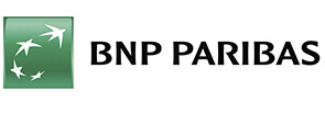 ТКБ BNP Paribas Investment Partners