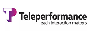 Teleperformance Russia
